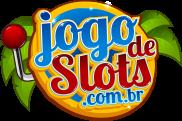 Jogo de Slots