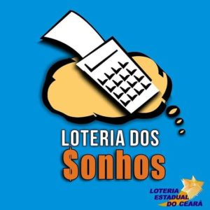 loteria-dos-sonhos-1