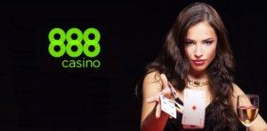 888 cassino online