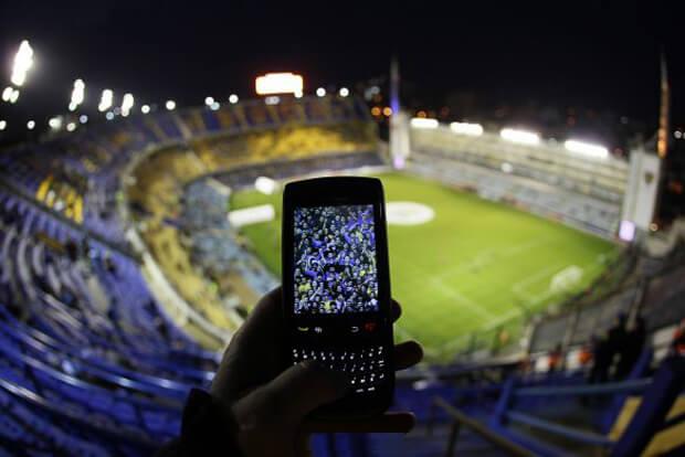 Artigo_futebol