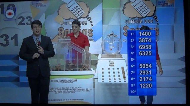 loteria-dos-sonhos-4