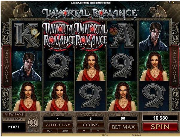 Jogos de casino grátis para jogar com rodadas de bônus