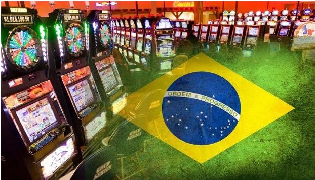 O que são cassinos sem apostas no Brasil?