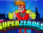 Super_zeros