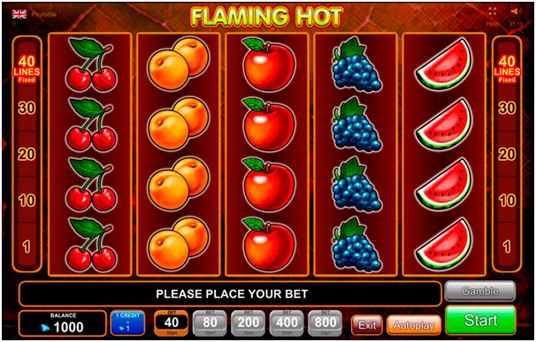 Tipos de rodadas de bônus em slots online