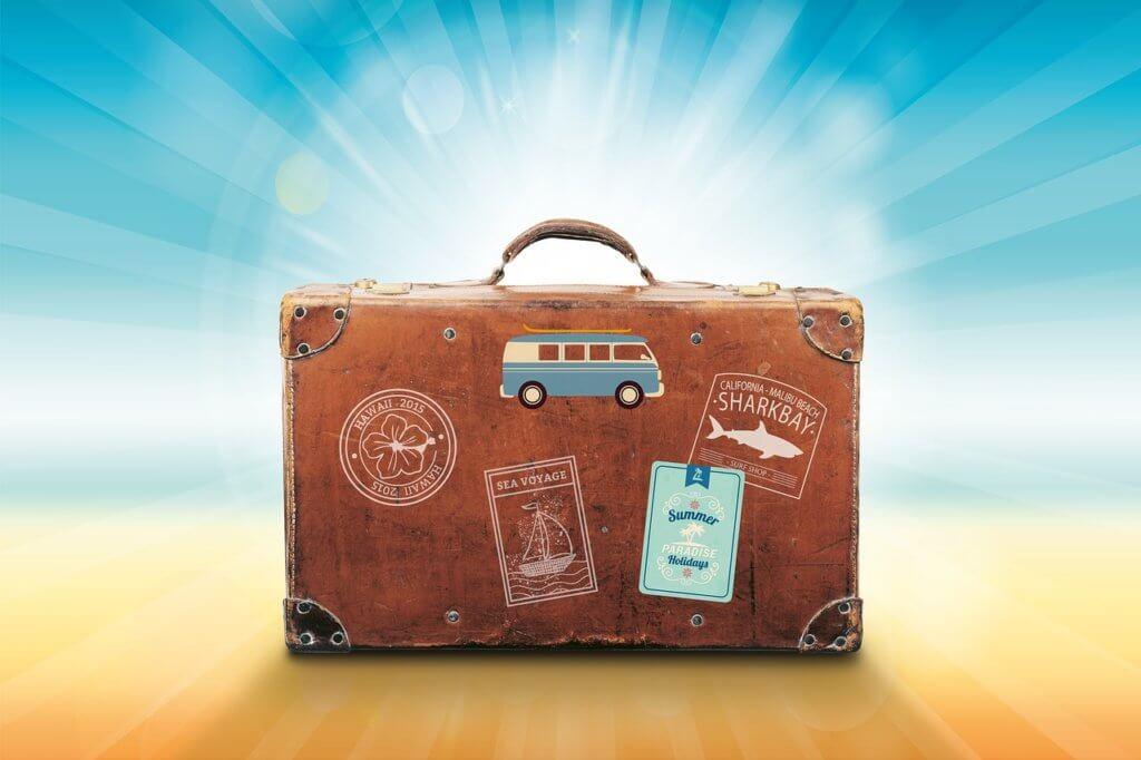 aplicativo-de-viagem