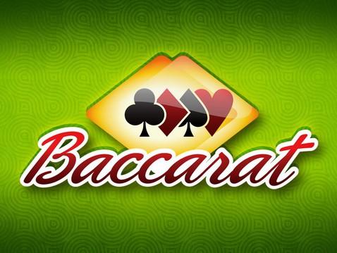 baccarat casino slot