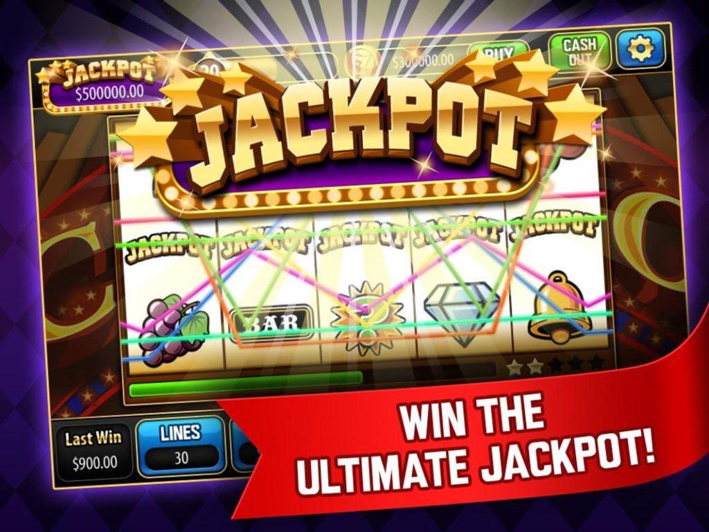 baixar-jogos-slot-machine