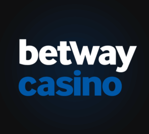 betway casino online