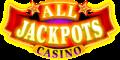 cassino-alljackpots