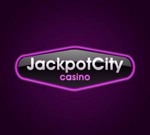 cassino jackpot city