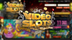 cassino online video slots