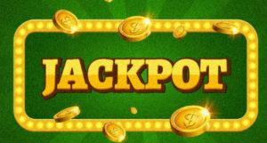 jackpot como jogar