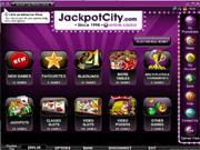Jackpot City Brasil