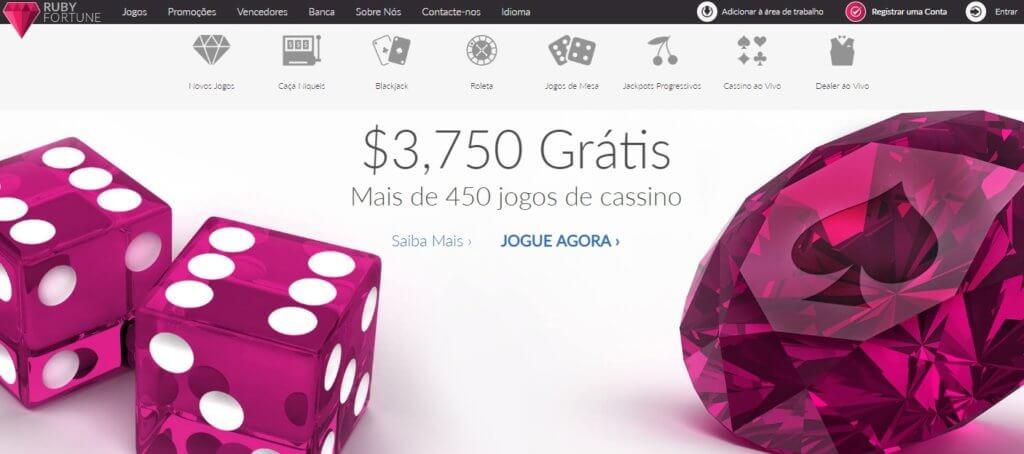 jogos cassino online