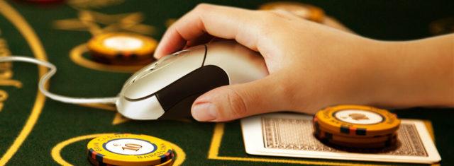 jogos de cassino online