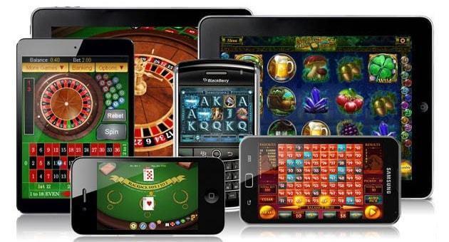 jogos de cassino para android sem internet