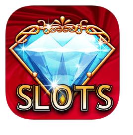 jogos de slots para iPhone