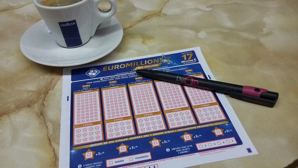 jogos loteria online