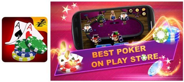 jogos-slots-para-baixar-3
