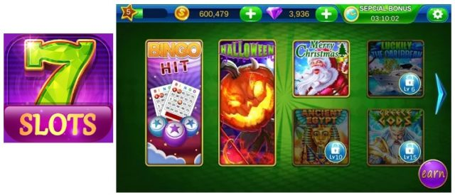 jogos-slots-para-baixar-6