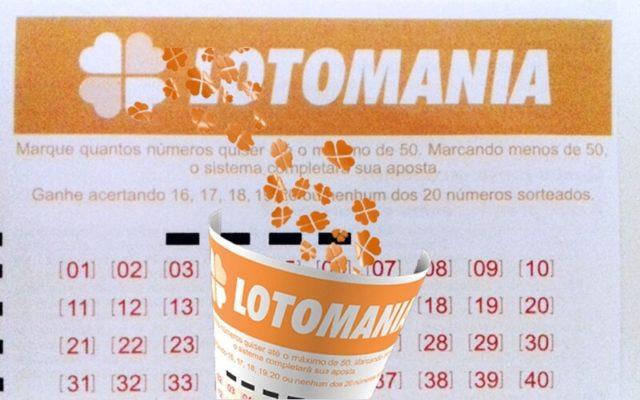 jogos de loteria