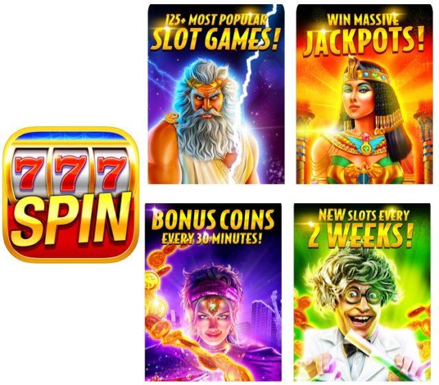 melhores-jogos-iPhone-2019-4