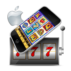 melhores-jogos-iphone-2019-1