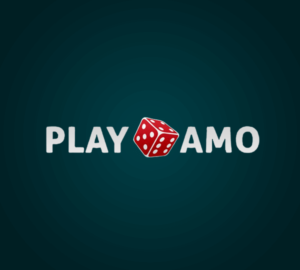 playamo cassino online