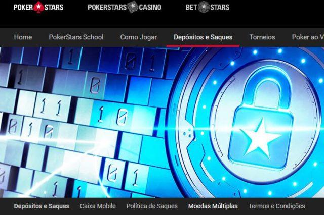 poker online dinheiro real