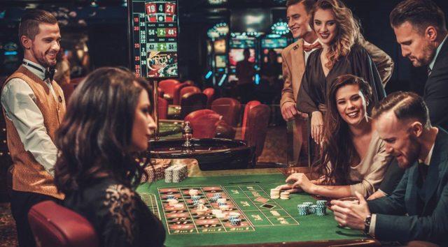 roleta jogo de slot